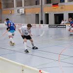 2016-04-17_Floorball_Sueddeutsches_Final4_0180.jpg