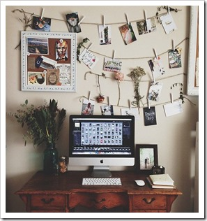 creative-home-office-42