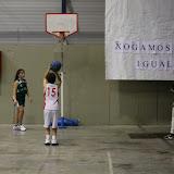 Villagarcía Basket Cup 2012 - IMG_9603.JPG