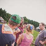 Tournéé_camps_2014-121.jpg