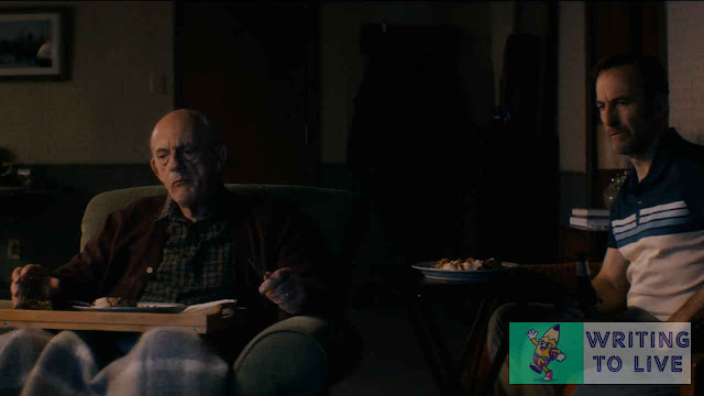 SHOT-OF-NOBODY-MOVIE-REVIEW-ARTICLE-BY-WRITING-TO-LIVE-BLOG