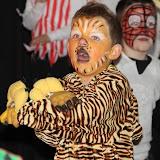 Carnaval 2013 - Carnaval201300105.jpg