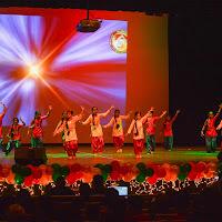 KAGW Christmas 2012 (106 of 191)