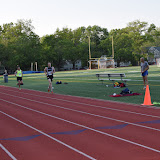 May 25, 2016 - Princeton Community Mile and 4x400 Relay - DSC_0132.JPG
