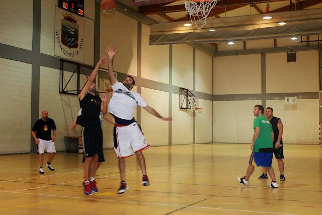 3x3 Los reyes del basket Senior - IMG_6699.JPG