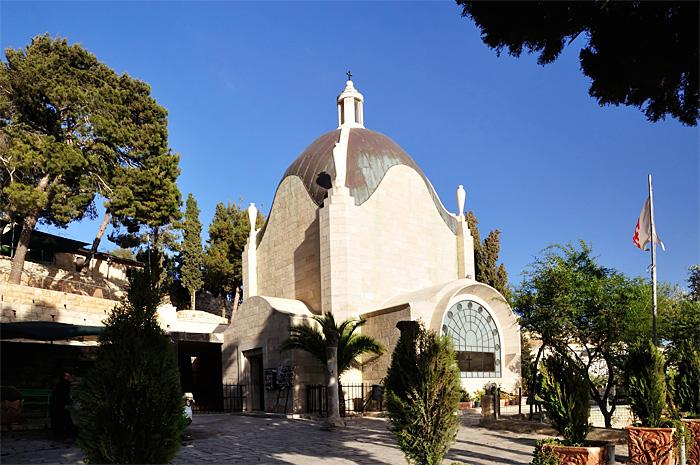 IerusalimMaslini28.JPG