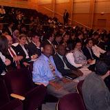 IVLP 2010 - Arrival in DC & First Fe Meetings - 100_0337.JPG