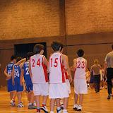 Alevín Mas 2011/12 - IMG_4292.JPG