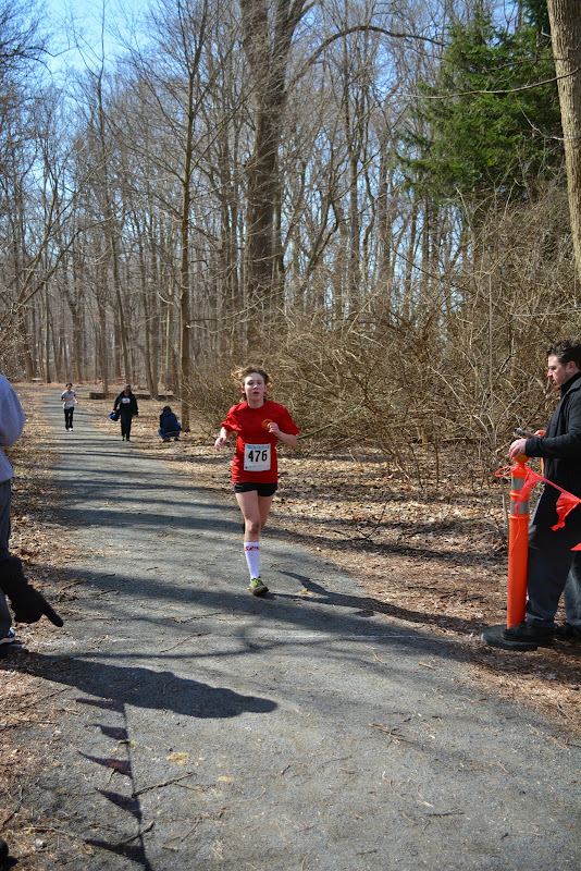 Institute Woods 6K - April 5 - second set - DSC_0101.jpg