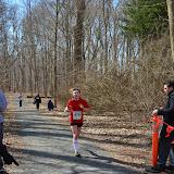 Institute Woods 6K - April 5 - second set - DSC_0101.jpg