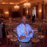 IVLP 2010 - Arrival in DC & First Fe Meetings - 100_0349.JPG