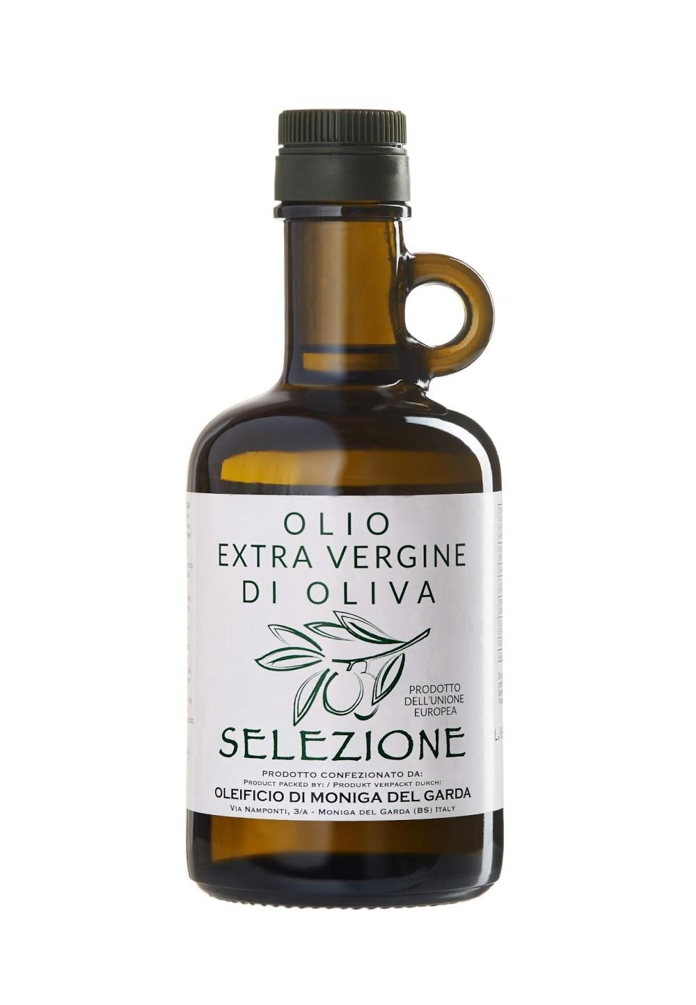 Оливкова олія00823.jpg