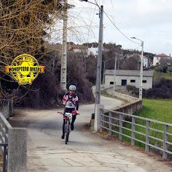 BTT-Amendoeiras-Castelo-Branco (139).jpg