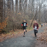 2014 IAS Woods Winter 6K Run - IMG_6207.JPG
