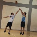 3x3 Los reyes del basket Senior - IMG_6717.JPG