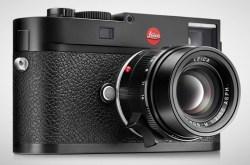 Leica M Typ 262 camera 550x363