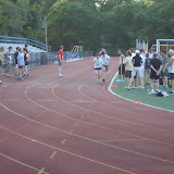 June 27 All-Comer Track at Princeton High School - DSC00169.JPG