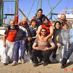 18-08-2008 Grupo lunes.jpg