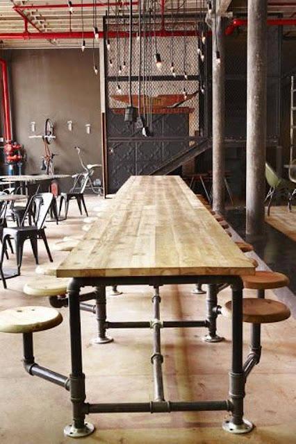 創意桌子設計