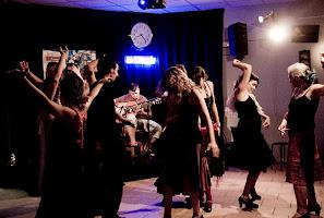 21 junio autoestima Flamenca_31S_Scamardi_tangos2012.jpg