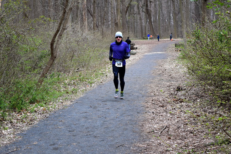 Spring 2016 Run at Institute Woods - DSC_0762.JPG