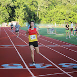 June 12 - 2013 Princeton Community Mile - IMG_3962.JPG