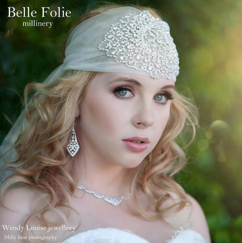 0226BelleFolie-1064