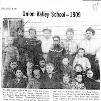 unionvalleyschool1909