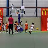 Villagarcía Basket Cup 2012 - IMG_9727.JPG