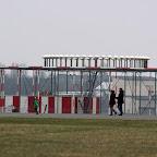 0083_Tempelhof.jpg