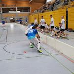 2016-04-17_Floorball_Sueddeutsches_Final4_0210.jpg