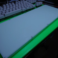 Hackeyboard bottom case assembly 1.JPG
