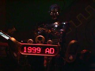 3140Star Wars Ride