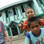0084_Indonesien_Limberg.JPG