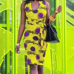 30 African Prints Ankara Absolutely Gorgeous