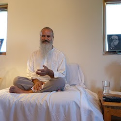 Master-Sirio-Ji-USA-2015-spiritual-meditation-retreat-3-Driggs-Idaho-084.JPG