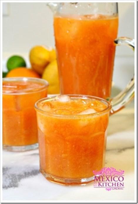 Papaya Agua Fresca (5)[5]