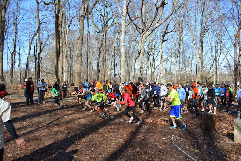 Institute Woods 6K - April 5 - second set - DSC_0016.JPG