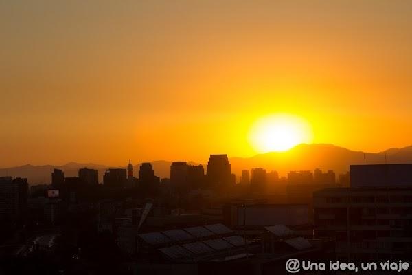 las-10-mejores-puestas-de-sol-atardeceres-vuelta-al-mundo--unaideaunviaje.com-06.jpg
