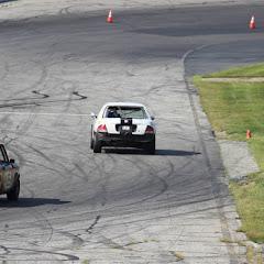 2018 Thompson Speedway 12-hour - IMG_0247.jpg