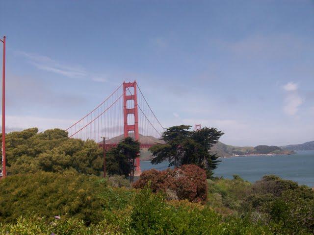 IVLP 2010 - San Francisco 1 - 100_1204.JPG
