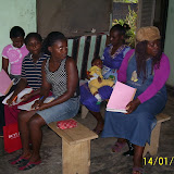 HIV Educators Seminar - 100_1327.JPG