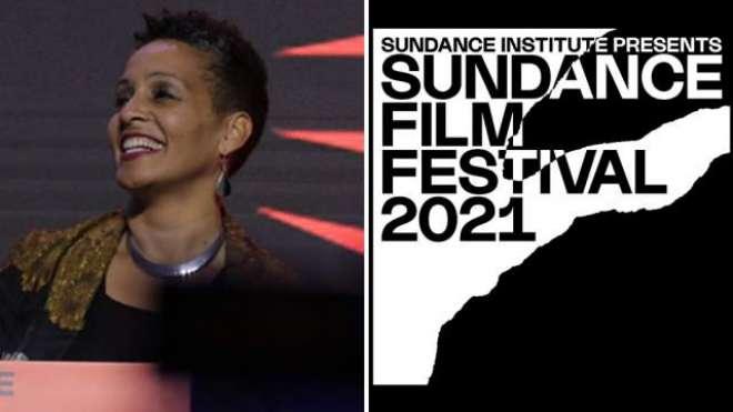 Sundance Film Festival will be held Virtually due to Corona Pandemic
