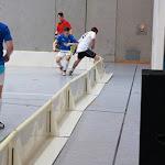 2016-04-17_Floorball_Sueddeutsches_Final4_0168.jpg