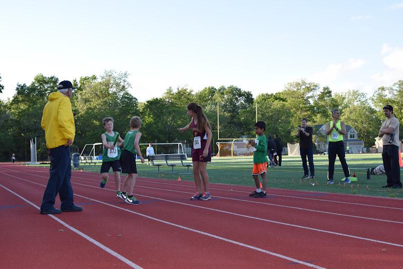 All-Comer Track meet - 2nd group - June 8, 2016 - DSC_0271.JPG
