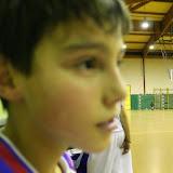 Alevín Mas 2011/12 - IMG_0336.JPG