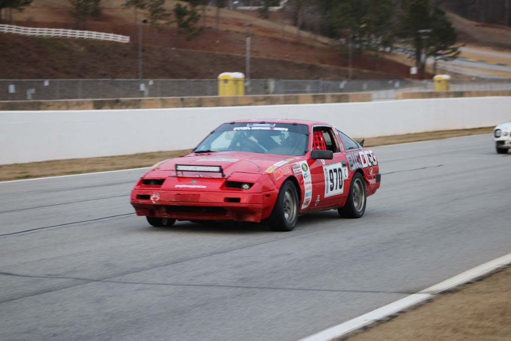 2018 Road Atlanta 14-Hour - IMG_0194.jpg