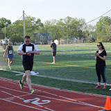 May 25, 2016 - Princeton Community Mile and 4x400 Relay - DSC_0093.JPG