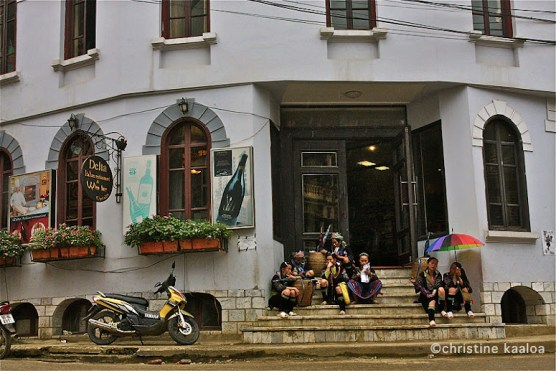 Things to know before you go sapa, things to do sapa vietnam, what to do sapa vietnam, trekking sapa vietnam, sapa travel guide