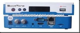 ATUALIZAÇÃO SMARTONE G1000 V1.1.2